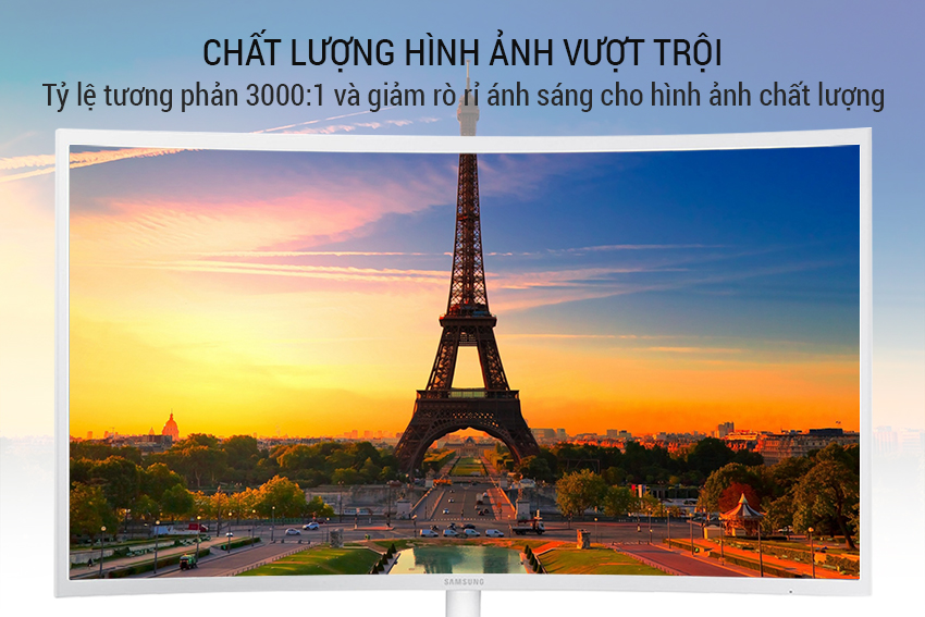 "LCD Samsung 32""LC32F391FW Curved LED giá rẻ"