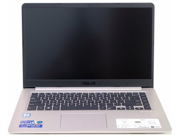 Laptop Asus S510UA-BQ308