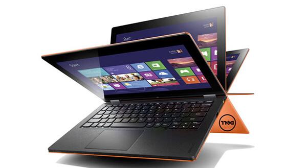 Ưu nhược điểm của dòng laptop dell là gì-4