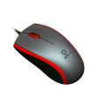 Mouse CoolerPlus CPM-FX1