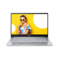 Laptop Acer Swift 3 SF314-59-568P (NX.A0MSV.002) (i5-1135G7/8GB RAM/1TB SSD/14.0 inch FHD/Win10/Bạc)