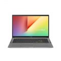 Laptop Asus VivoBook S533EQ-BQ011T (i5 1135G7/8GB RAM/512GB SSD/15.6 FHD/MX350 2GB/Win10/Đen)