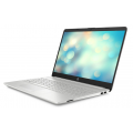 Laptop HP 15s-fq2027TU i5-1135G7/8GB/SSD512GBS/15.6/Win10 - 2Q5Y3PA