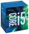 CPU Intel Core i5-6600 3.3 GHz / 6MB / HD 530 Graphics / Socket 1151 (Skylake)