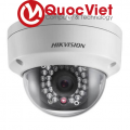 Camera Hikvision DS-2CD2120F-I Dome IP 2.0 MP