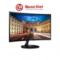 Monitor Samsung cong C24F390FHE