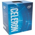 CPU Intel KBlake Celeron G3930 Box Socket LGA1151