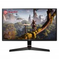 Monitor IPS LG 27MP59G-P