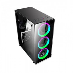 Case Coolerplus G7
