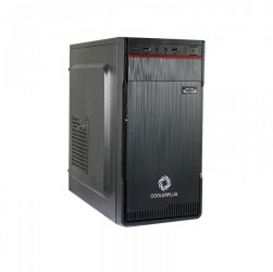 Vỏ Case CoolerPlus CPC-L311