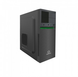 Vỏ Case CoolerPlus CPC-L270BG