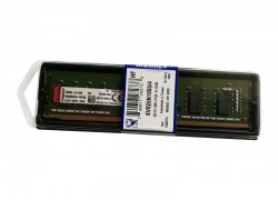 Ram Kingston 4GB/2666/DDR4