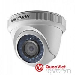 Camera Hikvision DS-2CD1343G0E-IF