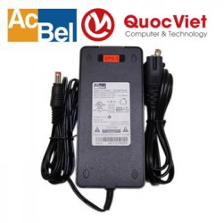 Adapter Acbel 12V-5A