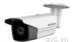 Camera Hikvision Colovu Lite thân DS-2CD1027G0-L