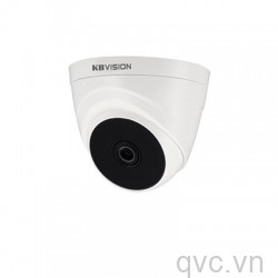 Camera KBvision KX-2112CB4 Dome 2.0MP