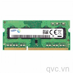 Ram Kingmax 4GB Bus 1600 DDR3L (PC3L)