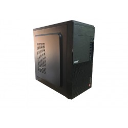 Vỏ case ACER RD860 Black