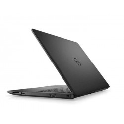 Laptop DELL Vostro 3490 70207360 (Core i5- 10210U/8GB/256GB/14/Win10) ( Mod: 2N1R8)