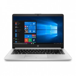 Laptop HP 348 G7 ( Core i3-8130U/4G/HDD1TB/14HD/Win10) Sliver