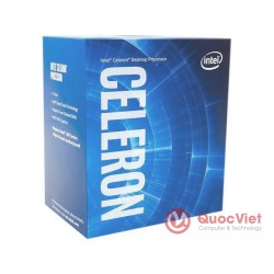 CPU Intel Coffeelake Celeron G4930 3.20Ghz