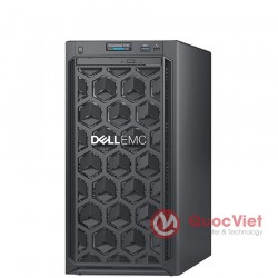 Máy chủ Dell PowerEdge T140 Sever