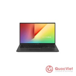 Laptop ASUS A512D-EJ422T ( AS A512D R5 3500U/8GD4/512GB SSD/VGA AMD Radeon/15.6FHD/Win10)