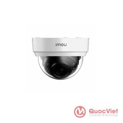 Camera Dome IMOU IPC-D42P