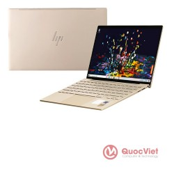 Laptop HP Envy 13-ba0046TU