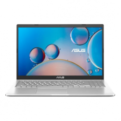 Laptop ASUS X409JA-EK014T (Core i5-1035G1/4GD4/512G-PCIE/14.0FHD/Win10)