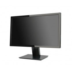Monitor HKC MB18S1 18.5inch