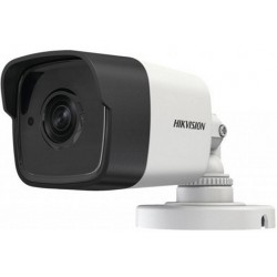 Camera Hikvision DS -2CE16H0T - ITPF