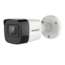 Camera Hikvision DS-2CE16H0T-IT