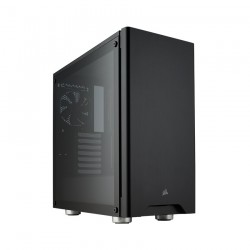 Vỏ case Conrsair 275R gaming black