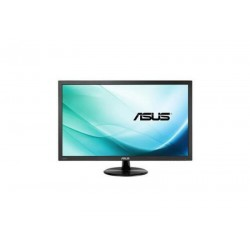 Monitor Asus VS207DF 19.5 LED