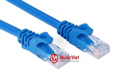 Cable mạng Cat6 UTP Ugreen - 10m