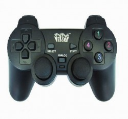 Gamepad Welcom WE830S Đơn