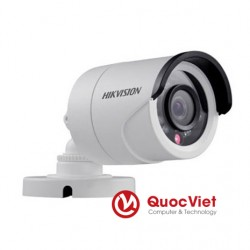 Camera HikVision (DS-2CE16D0T-IR)