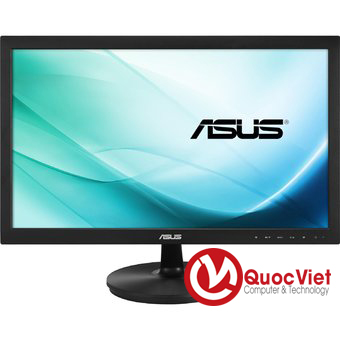 "Monitor Asus 21.5""VS229NR IPS"