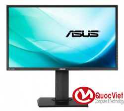 "Monitor Asus 18.5""VS197D LED"