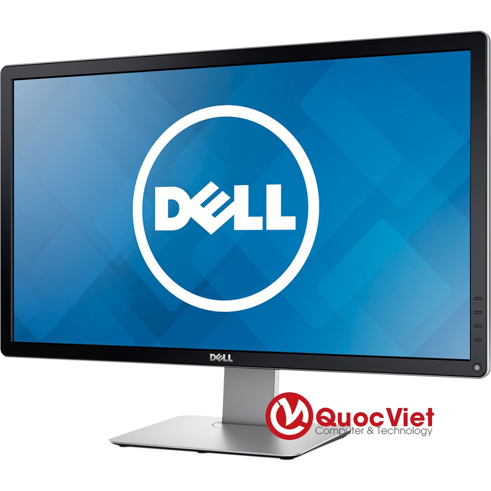 "Monitor Dell  19""P1914S Led"