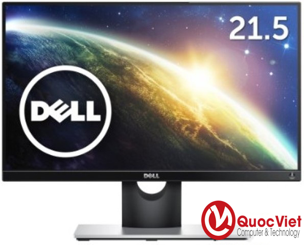 "Monitor Dell 21.5""S2216H Wide LED"