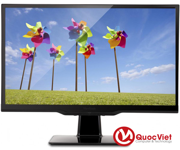 "Monitor Viewsonic 21.5""VX2263S LED IPS"