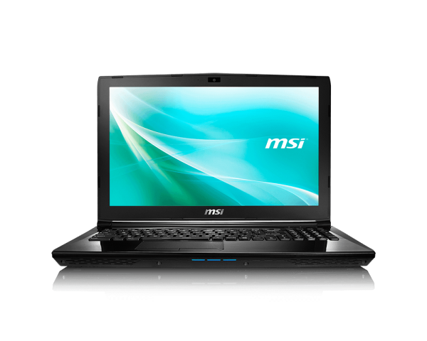 Laptop MSI CX62 6QD-257XVN